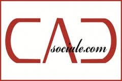 Pubblichiamo un comunicato del CAD Sociale di Milazzo