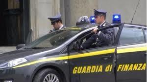 """GUARDIA DI FINANZA DI CAMERINO. """"C.A.S."""": OLTRE MEZZO MILIONE DI EURO INDEBITAMENTE PERCEPITI. 120 I SOGGETTI DENUNCIATI"""