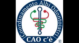 """Odontoiatri, solidarietà agli ordini calabresi:  """"CAO c'è"""" lancia un grido d'allarme sulla legalità"""