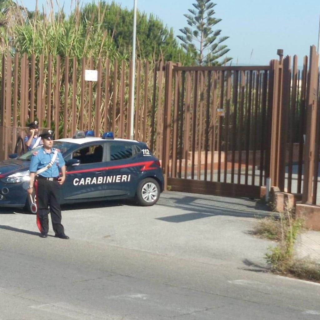 Sequestrati 30 mila Euro a mafioso Barcellonese