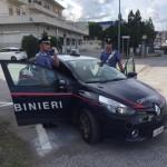 Messina: pregiudicato arrestato per estorsione in esecuzione OCC