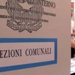 Il centrodestra vola, crollano le roccaforti rosse. A Messina sindaco Cateno De Luca (Udc) che batte Bramanti del centrodestra