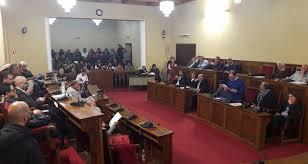 Dieci consiglieri di Milazzo chiedono Consiglio straordinario per relazione assessori