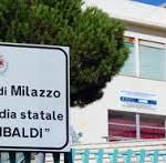 Verifiche vulnerabilità sismiche nelle scuole, assegnati fondi al Comune di Milazzo