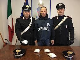 Giulianova, i Carabinieri intensificano i servizi anticrimine
