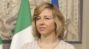 Giulia Grillo, neo ministra della Salute: catanese d'origine, messinese d'adozione
