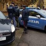 """OPERAZIONE """"HAMPA"""", ROMA – SCOPERTA E COLPITA LA MAFIA DI MONTESPACCATO"""