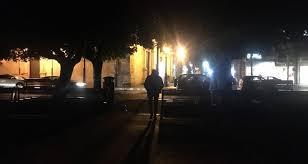 Pubblica illuminazione, Comune Milazzo approva un project financing