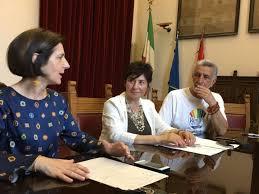 """""""FUTURO IN COMUNE"""": OPPORTUNITA' PER 8 GIOVANI PER SERVIZIO CIVILE NAZIONALE AL COMUNE DI MESSINA"""