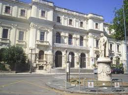 Diritto annuale Camera di Commercio Messina: il 30 giugno è il termine ultimo per il pagamento del tributo