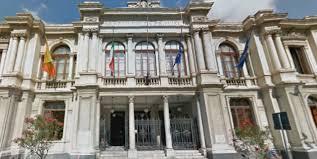 Masterplan, a Palazzo dei Leoni tavolo tecnico sulla rimodulazione degli interventi nel settore della viabilità
