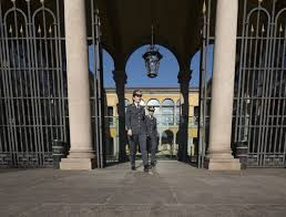 """GUARDIA DI FINANZA MONZA. OPERAZIONE """"SEGRETO D'UFFICIO"""": ARRESTATE 2 SORELLE PER UNA TRUFFA DA OLTRE 1 MILIONE DI EURO"""