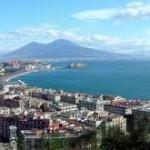 Napoli, arrestato cittadino russo rapinatore professionista