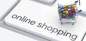 COMPRAVENDITA ON-LINE:  vendere e acquistare l'usato senza rischi con i consigli degli esperti