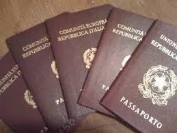 Servizi. Orario estivo dell'Ufficio Relazioni con il Pubblico e dell'Ufficio Passaporti  della Questura di Messina