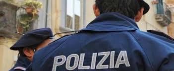 Latina e Roma. Misure cautelari nei confronti di 25 persone affiliate a un clan criminale rom