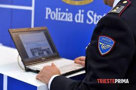 Arrestato dalla Polizia di Stato maestro di musica, trovato in possesso di un'ingente quantità di materiale pedopornografico