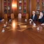 Polizia di Stato e Sky Italia  siglano accordo su prevenzione e contrasto  dei crimini informatici