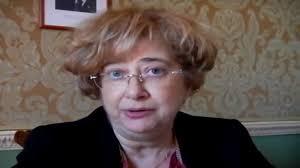 Incidenti sul lavoro: il Prefetto di Messina convoca la conferenza provinciale permanente