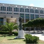 `Ndrangheta: Operazione della Polizia di Stato di Reggio Calabria