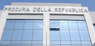GDF ROMA: SEQUESTRATI BENI PER OLTRE 6 MILIONI DI EURO