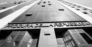 GDF PALERMO: SEQUESTRO PER OLTRE 1 MILIONE DI EURO A CARICO DELL'U.S. CITTA' DI PALERMO S.P.A.