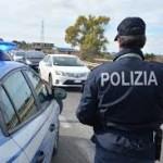 La Polizia di Stato di Ragusa ha arrestato un uomo per sequestro di persona, maltrattamenti, abbandono di persone incapaci e lesioni personali