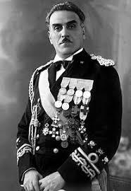 La bandiera di combattimento della fregata Rizzo sarà consegnata a Milazzo. La soddisfazione del sindaco Formica