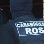 """Operazione antimafia. Colpiti i clan """"MERCANTE-DIOMEDE"""" e """"CAPRIATI"""" operanti in Bari e provincia"""