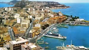 """""""Sicilia Futura"""" interviene su piano spiagge e area ex Cupole di Milazzo"""