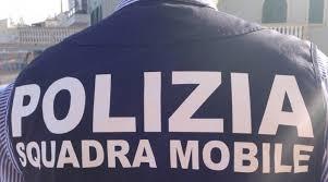 Omicidio Cutè. Il lavoro d'indagine della Polizia di Stato riesce a fare luce sui responsabili. Ad eseguire la misura cautelare la Squadra Mobile della Questura di Messina