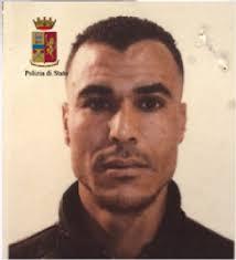 GDF PALERMO: ARRESTATO IN FRANCIA PERICOLOSO LATITANTE TUNISINO