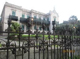 Italia Nostra, sezione di Milazzo ci scrive: a proposito dei Giardini di Villa Vaccarino