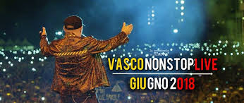 Messina. Concerto di Vasco Rossi: in Prefettura l'ultimo esame dei dispositivi di security e safety