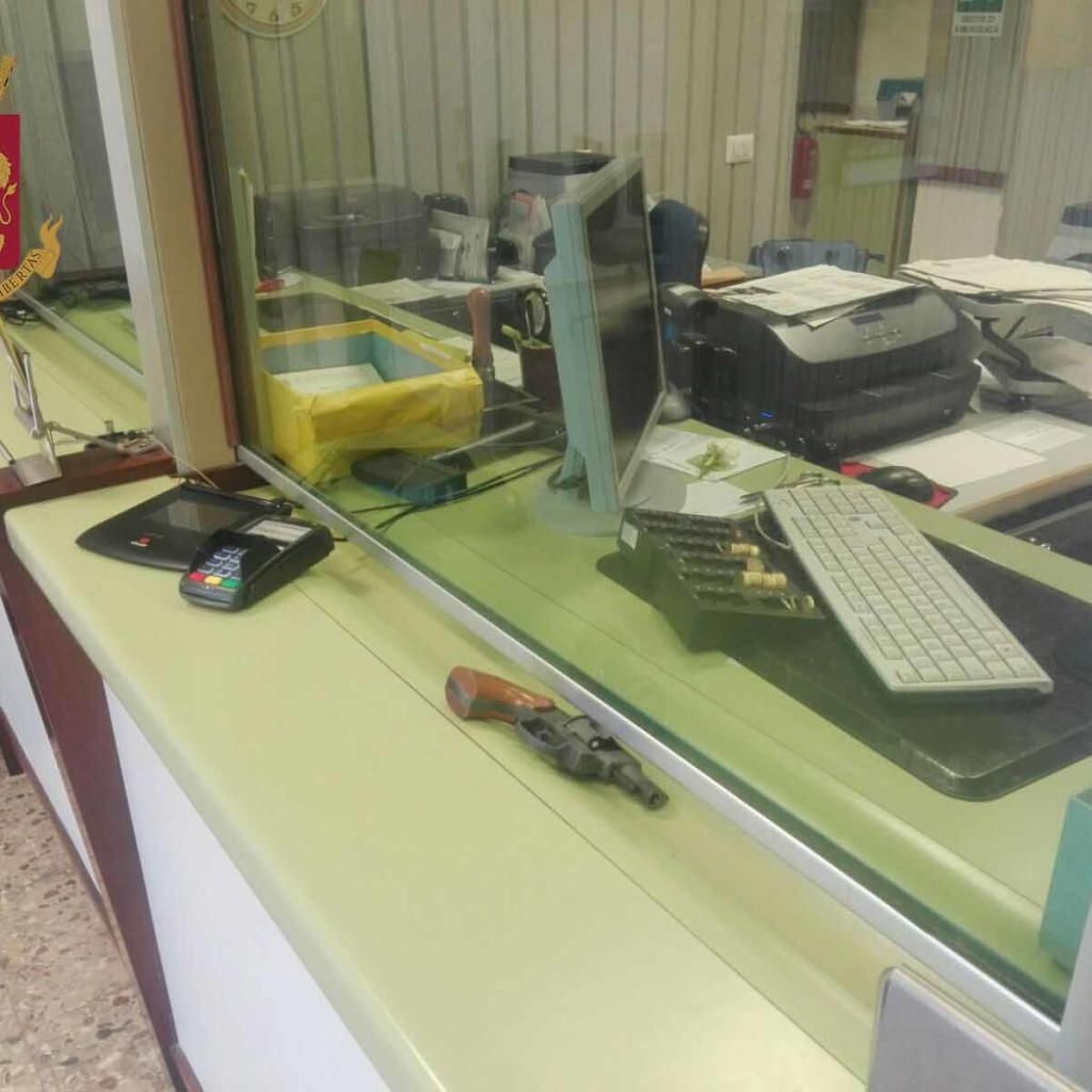 La Polizia di Stato arresta tre messinesi: operazione lampo messa a segno dalle Volanti della Questura di Messina