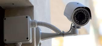 Giunta di Milazzo approva potenziamento dell'impianto di videosorveglianza