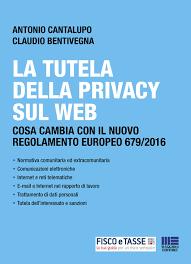 Tutela di diritti, libertà e privacy sul web:  esperti a confronto a Messina
