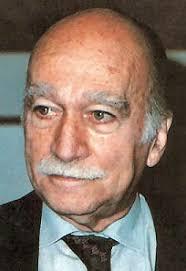 """Il prossimo 17 luglio nella """"nostra"""" Milazzo si terrà un convegno celebrativo della figura di Giorgio Almirante"""