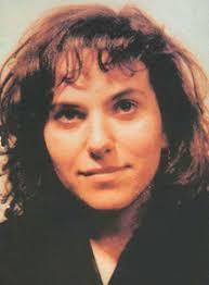 Rita Atria: Memoria Attiva – 26 luglio 1992-2018