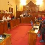 Milazzo. Il Conto Consuntivo 2014 non trova sedici voti favorevoli in Aula