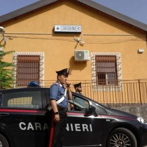 Contrasto alla violenza di genere: due arresti effettuati dai Carabinieri nel fine settimana