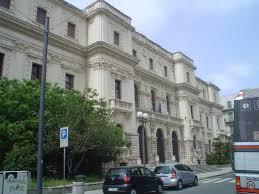 Messina, la Camera di Commercio chiude gli uffici di pomeriggio