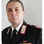 Polizia di Stato CONDOGLIANZE – Capo della Polizia Prefetto Franco Gabrielli esprime cordoglio per la scomparsa dell'Appuntato Scelto dei CC Vincenzo Ottaviano