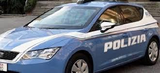 Caserta, sequestro di beni a carico di esponenti del clan dei Casalesi per circa 45 milioni di euro su proposta della Direzione Nazionale Antimafia e antiterrorismo e del Tribunale di S. Maria Capua Vetere