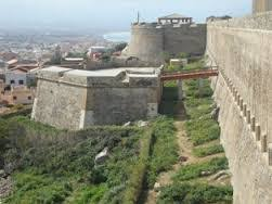 Castello di Milazzo, riapre l'antica fonderia di cannoni