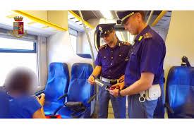 Sicurezza nelle stazioni: approda alla Polizia Ferroviaria di Messina CAT S60 il nuovo supporto informatico che velocizza le procedure ed è sempre connesso alla Sala Operativa