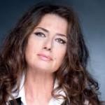 Due vincitori di Sanremo a MareFestival:  Gigliola Cinquetti e i Jalisse