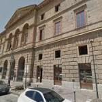 Nota Consigliere Comunale Antonio Foti su Consulte cittadine di Milazzo