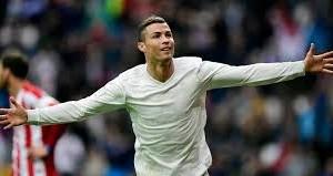 Cristiano Ronaldo è stato acquistato dalla Juve