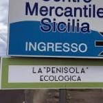 Raccolta rifiuti, saranno eliminate le isole ecologiche